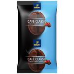 Tchibo Cafe Klasik Mild Filtre Kahve 500 gr