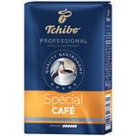 Tchibo Professional Special Filtre Kahve 250 gr