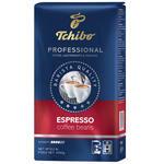 Tchibo Proffessional Espresso Çekirdek Kahve 1000 gr