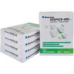 Avansas Ecopack-400 A4 80 gr 1 Koli (2000 Sayfa) Fotokopi Kağıdı