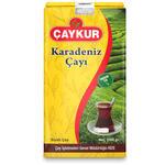 Çaykur Karadeniz Çayı 1000 gr