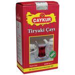 Çaykur Tiryaki Çayı 2000 gr