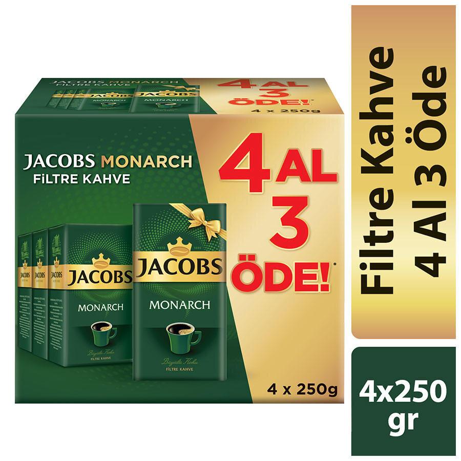 jacobs-monarch-filtre-khve-250gr-4al3ode-zoom-1.jpg