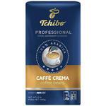Tchibo Professional Caffe Crema Çekirdek Kahve 1000 gr