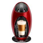 Delonghi Dolce Gusto EDG250.R Jovia Kahve Makinesi
