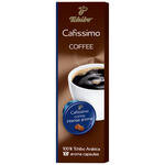 Tchibo Cafissimo Coffee Intense Aroma 10'lu Kapsül Kahve