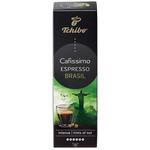 Tchibo Cafissimo Espresso Brasil 10'lu Kapsül Kahve