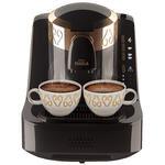 Arzum OK004 Okka Türk Kahvesi Makinesi Beyaz