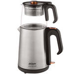 Arzum AR3024 Inox Çaycı Heptaze Elektrikli Çay Makinesi