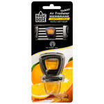 Magic Dose FA1-803 Air Freshener Membrane Yedekli Oto Kokusu Happy Citrus