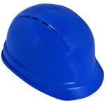 Starline AL-1470 Baret Enseden Ayarlı Mavi
