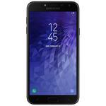 Samsung Galaxy J4 16 GB Cep Telefonu Siyah