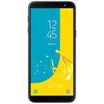 Samsung Galaxy J6 32 GB Cep Telefonu Siyah