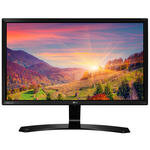 "LG 22MP58VQ-P 22"" 5 ms Full HD LED Monitör"