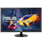 "Asus VP228HE 21.5"" 1 ms Full HD LED Monitör"