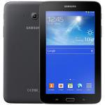 Samsung Galaxy Tab 3 T113 7'' 8 GB Tablet Siyah