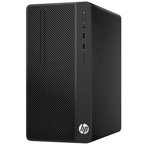 HP 280 MT 4CZ69EA i3 4 GB 1 TB Freedos Masaüstü Bilgisayar