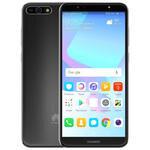 Huawei Y6 2018 16 GB Cep Telefonu Siyah
