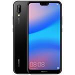 Huawei P20 Lite 64 GB Cep Telefonu Siyah