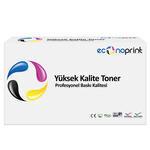 Econoprint Xerox 106R01485 3210/3220 Siyah Muadil Toner