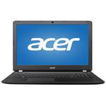 Acer ES1-572 NX.GD0EY.013 i5 4 GB 500 GB HDD 15.6'' Windows 10 Notebook