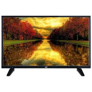 """Seg 32SCH5630 32"""" Uydu Alıcılı HD Led TV Askı Aparatı Hediye"""