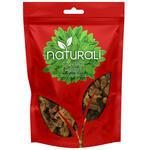 Naturali Elma Tarçın Karanfil Dökme Bitki Çayı 100 gr
