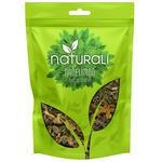 Naturali Nane Limon Çayı 75 gr