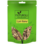 Naturali Çiçek Ihlamur 50 gr