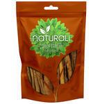Naturali Çubuk Tarçın 100 gr