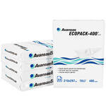 Avansas Ecopack-400 A4 70 gr 1 Koli (2000 Sayfa) Fotokopi Kağıdı