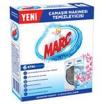 Marc Çamaşır Makine Temizleyicisi 2 x 250 ml