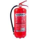 Mapeks Yangın Söndürücü 6 kg