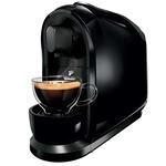 Tchibo Cafissimo Pure Kahve Makinesi Siyah