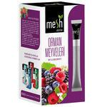 Mesh Stick Orman Meyveleri Çayı 16'lı Paket