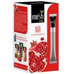 Mesh Stick Nar Çayı 16'lı Paket
