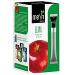 Mesh Stick Elma Çayı 16'lı Paket