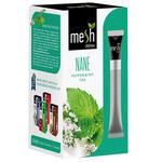 Mesh Stick Nane Çayı 16'lı Paket
