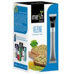 Mesh Stick Rezene Çayı 16'lı Paket