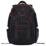 """Addison Rampege 301006 15.6"""" Notebook Sırt Çantası Siyah/Kırmızı"""