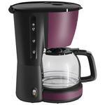 Hotpoint Ariston CM TDC DPR0 Filtre Kahve Makinesi