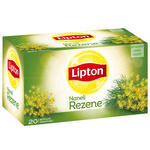 Lipton Bitki Çayı Rezene 20'li
