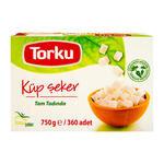 Torku Küp Şeker 360'lı 750 gr