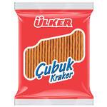 Ülker Sade Çubuk Kraker 40 gr 36'lı Paket