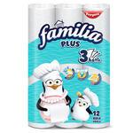 Familia Kağıt Havlu 12'li Paket