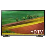 "Samsung UE32N5000AUXTK 32"" Uydu Alıcılı HD Led TV"