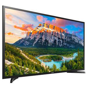 """Samsung UE40N5300AUXTK 40"""" Uydu Alıcılı Smart Full HD Led TV"""