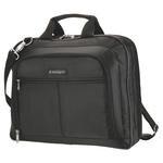 "Kensington 62563 15.6"" Simply Portable Laptop Çantası Siyah"