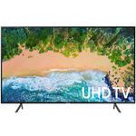 """Samsung UE49NU7100UXTK 49"""" Uydu Alıcılı Smart 4K Ultra HD Led TV"""