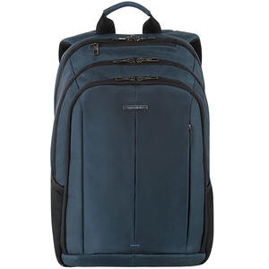 "Samsonite CM5-01-006 15.6"" Guard IT 2.0 Notebook Sırt Çantası Mavi"